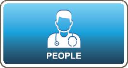 Find A Doctor Near You | HealthLink